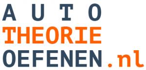 Autotheorieoefenen.nl